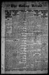 Gallup Herald, 09-21-1918