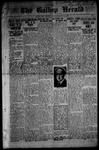 Gallup Herald, 09-28-1918