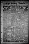 Gallup Herald, 10-05-1918