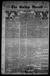 Gallup Herald, 10-12-1918