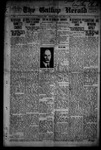 Gallup Herald, 11-02-1918