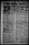 Gallup Herald, 11-16-1918
