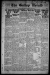Gallup Herald, 11-30-1918