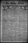 Gallup Herald, 12-07-1918