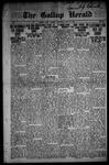 Gallup Herald, 12-14-1918