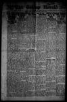 Gallup Herald, 12-21-1918