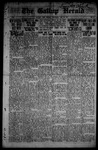 Gallup Herald, 12-28-1918