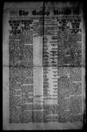 Gallup Herald, 01-04-1919