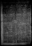 Gallup Herald, 01-11-1919