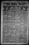Gallup Herald, 01-18-1919