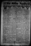 Gallup Herald, 02-01-1919