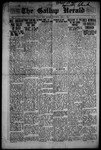 Gallup Herald, 02-08-1919