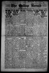 Gallup Herald, 02-15-1919