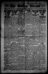 Gallup Herald, 02-22-1919