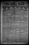 Gallup Herald, 05-24-1919
