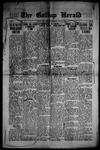 Gallup Herald, 08-02-1919
