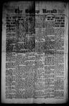 Gallup Herald, 08-16-1919