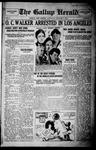 Gallup Herald, 01-07-1922