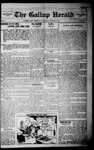Gallup Herald, 03-04-1922 by L. E. Gould