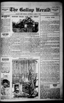 Gallup Herald, 04-01-1922 by L. E. Gould