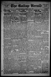 Gallup Herald, 05-05-1923 by L. E. Gould