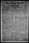 Gallup Herald, 06-02-1923 by L. E. Gould