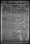 Gallup Herald, 06-23-1923 by L. E. Gould
