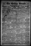 Gallup Herald, 08-18-1923 by L. E. Gould