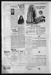 El Hispano-Americano, 02-12-1920 by P. A. Speckmann