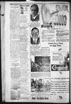 El Hispano-Americano, 04-01-1920 by P. A. Speckmann