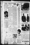 El Hispano-Americano, 04-22-1920 by P. A. Speckmann