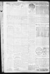El Hispano-Americano, 04-29-1920 by P. A. Speckmann