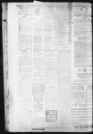 El Hispano-Americano, 05-13-1920 by P. A. Speckmann