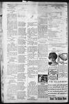 El Hispano-Americano, 05-27-1920 by P. A. Speckmann
