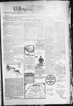 El Hispano-Americano, 06-10-1920 by P. A. Speckmann