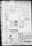 El Hispano-Americano, 06-24-1920 by P. A. Speckmann