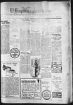 El Hispano-Americano, 11-11-1920 by P. A. Speckmann