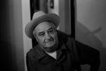 Harding Bueyeros Canuto Gonzales 2