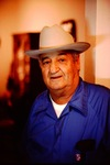 Harding Bueyeros Canuto Gonzales
