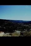 Harding Canadian Canyon Near Roy