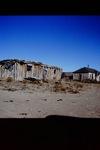 Harding Mosquero Canyon 2