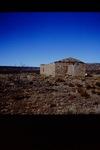 Harding Mosquero Canyon Church
