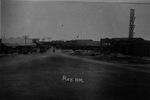 Harding Roy 1916