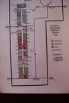 Map_Missouri Avenue 2