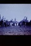 Quay Caprock Vance Thresher 1915 -2