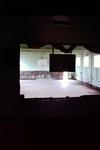 Quay Forrest High School 2