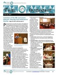 The IPE Insight. Volume 2014, No. 3. June-July, 2014.