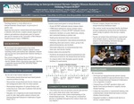 Implementing an Interprofessional Chronic Complex Disease Rotation Innovation ECHO