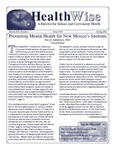HealthWise Spring 2005