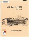 HSLIC Annual Report FY1982-83
